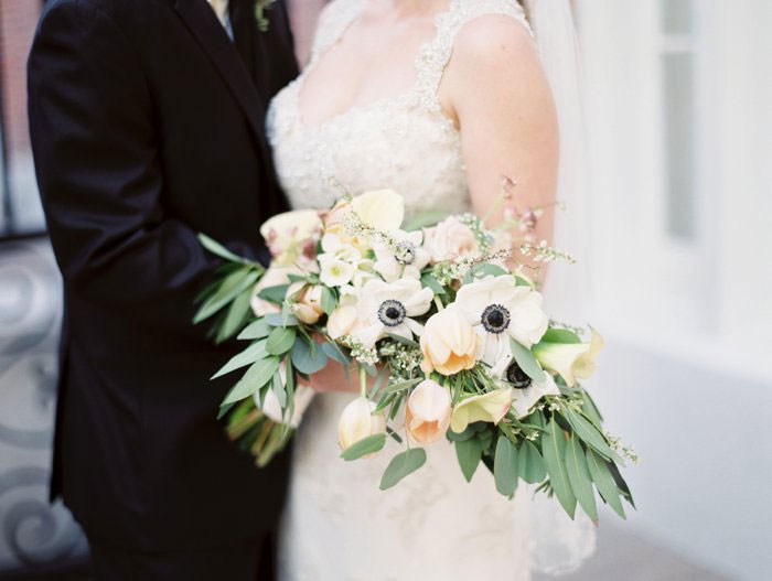 the-estate-on-second-orange-county-bright-poppy-peach-purple-wedding-inspiration30