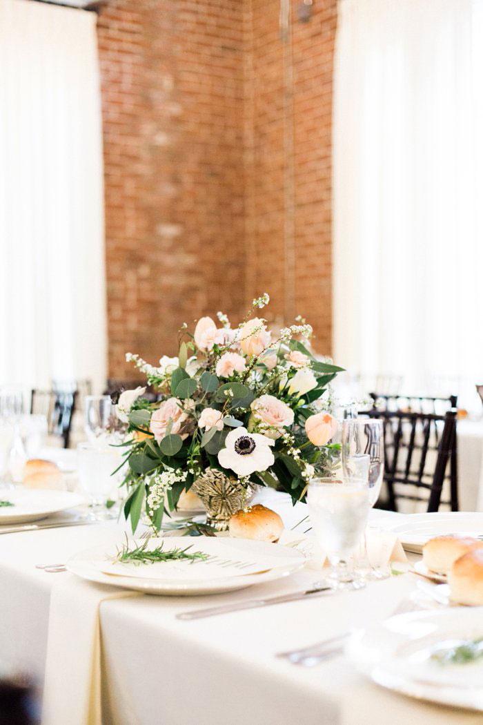 the-estate-on-second-orange-county-bright-poppy-peach-purple-wedding-inspiration40