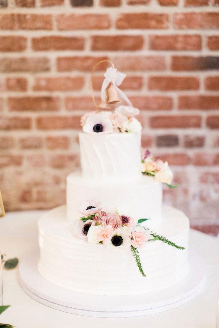 the-estate-on-second-orange-county-bright-poppy-peach-purple-wedding-inspiration46