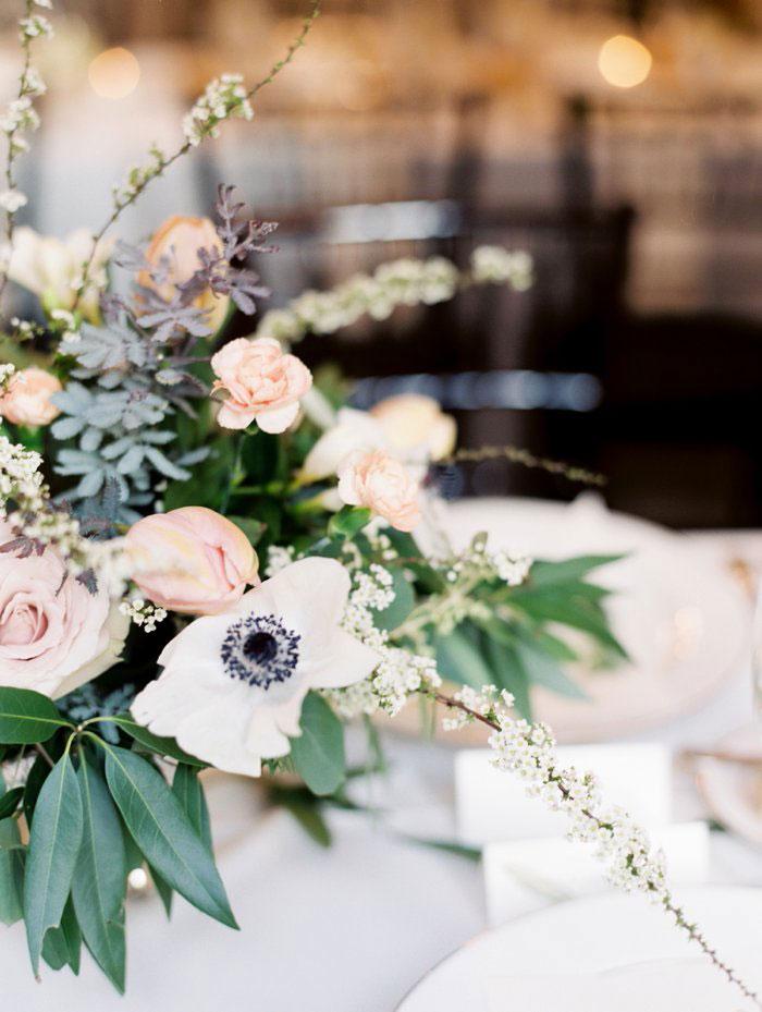 the-estate-on-second-orange-county-bright-poppy-peach-purple-wedding-inspiration47