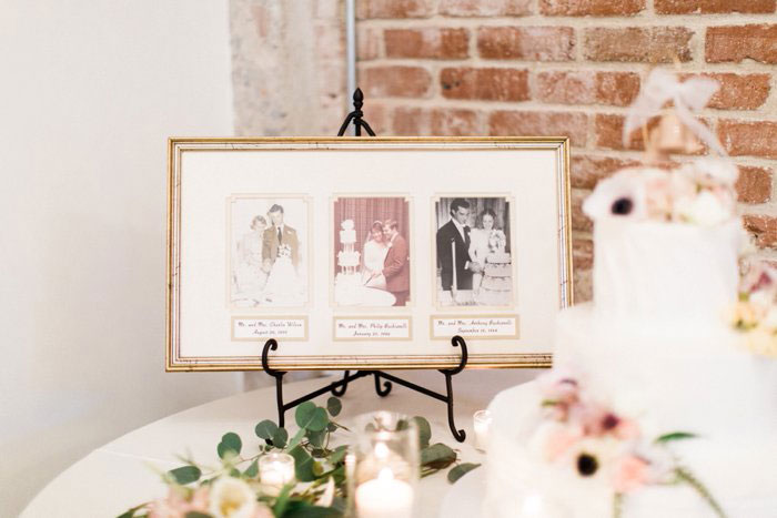 the-estate-on-second-orange-county-bright-poppy-peach-purple-wedding-inspiration51