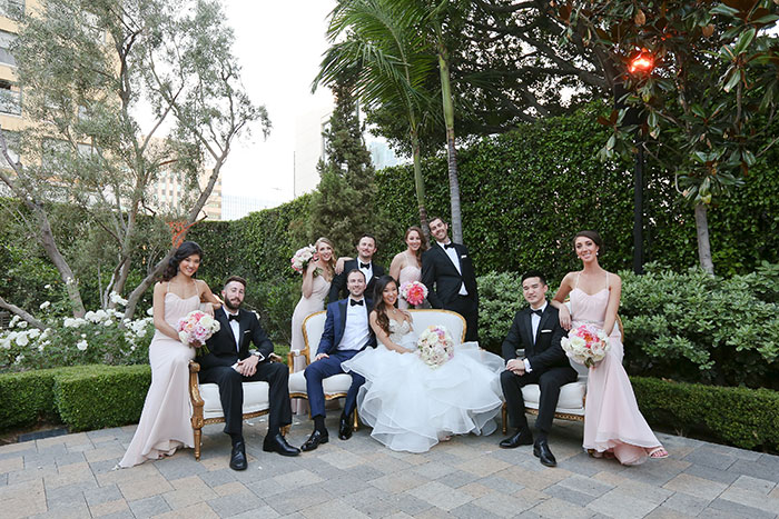 vibiana-pink-glam-black-tie-wedding-inspiration35