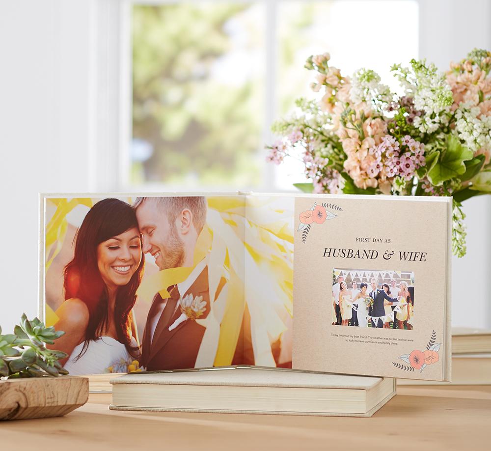 16_q2_sfly_life_partner_email_davidsbridal_wedding_pb_8x11