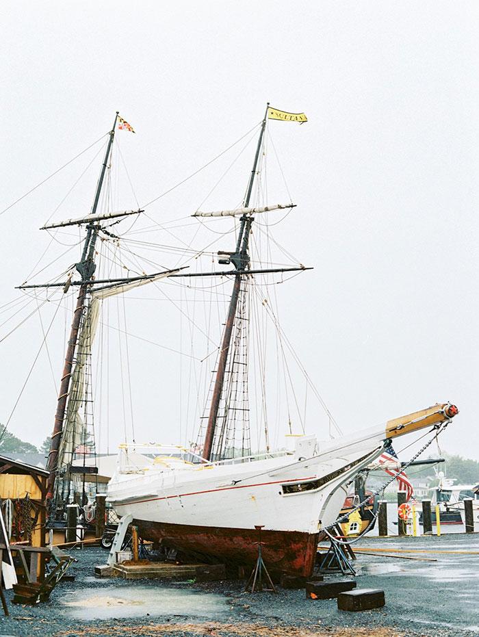 chesapeake-bay-maritime-coastal-wedding-dusty-blue-inspiration-wedding00