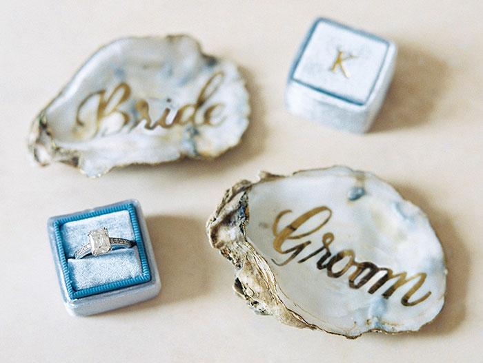 chesapeake-bay-maritime-coastal-wedding-dusty-blue-inspiration-wedding07