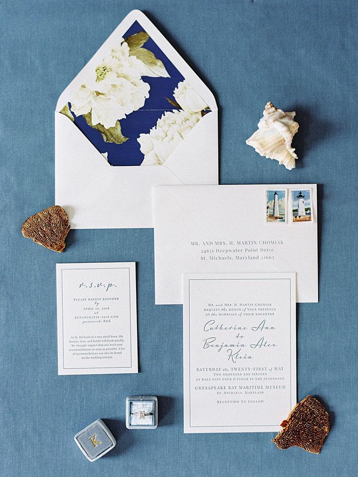 chesapeake-bay-maritime-coastal-wedding-dusty-blue-inspiration-wedding08