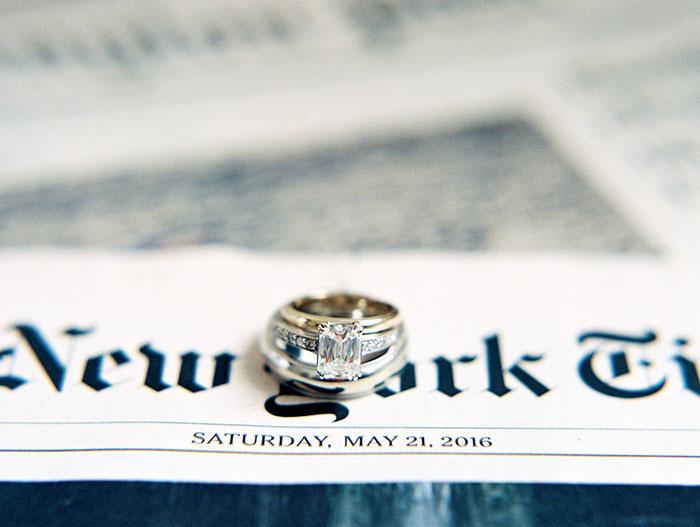 chesapeake-bay-maritime-coastal-wedding-dusty-blue-inspiration-wedding10