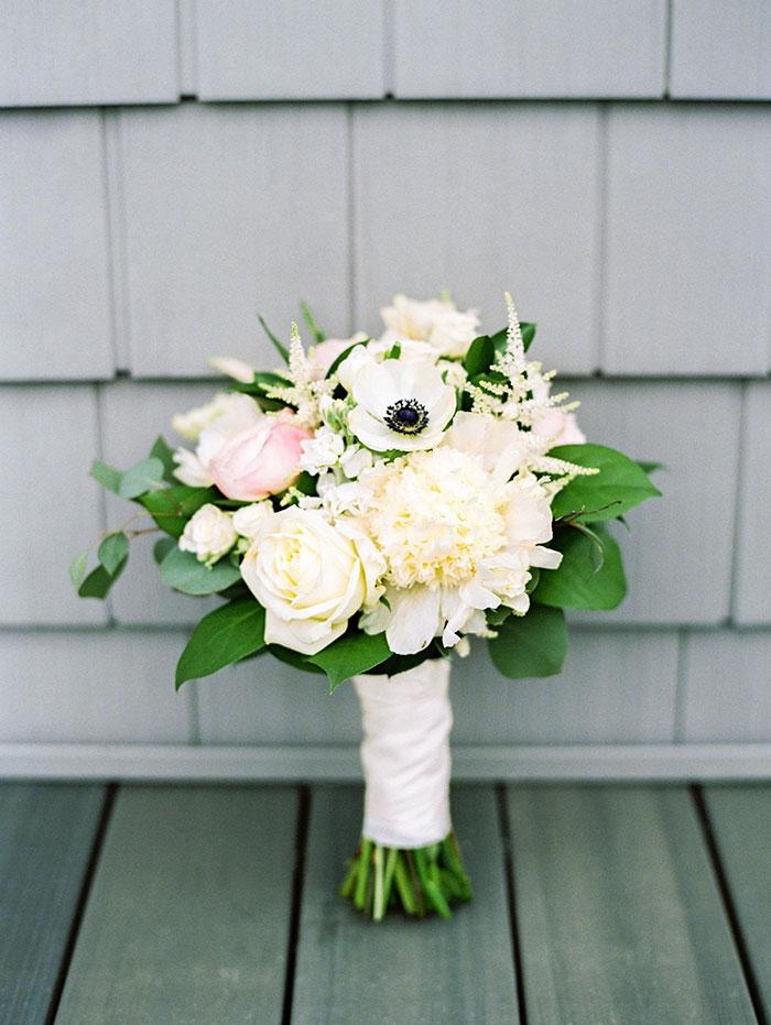 chesapeake-bay-maritime-coastal-wedding-dusty-blue-inspiration-wedding12