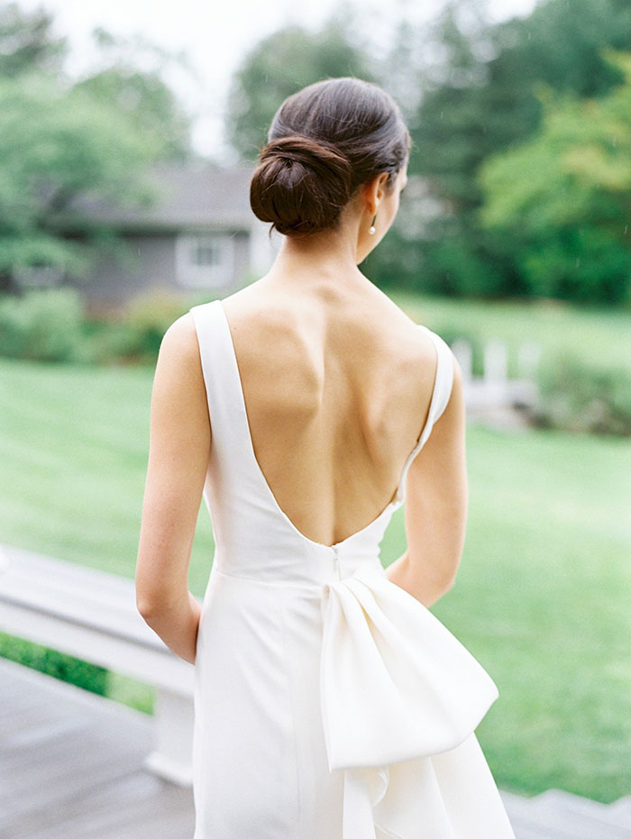 chesapeake-bay-maritime-coastal-wedding-dusty-blue-inspiration-wedding16