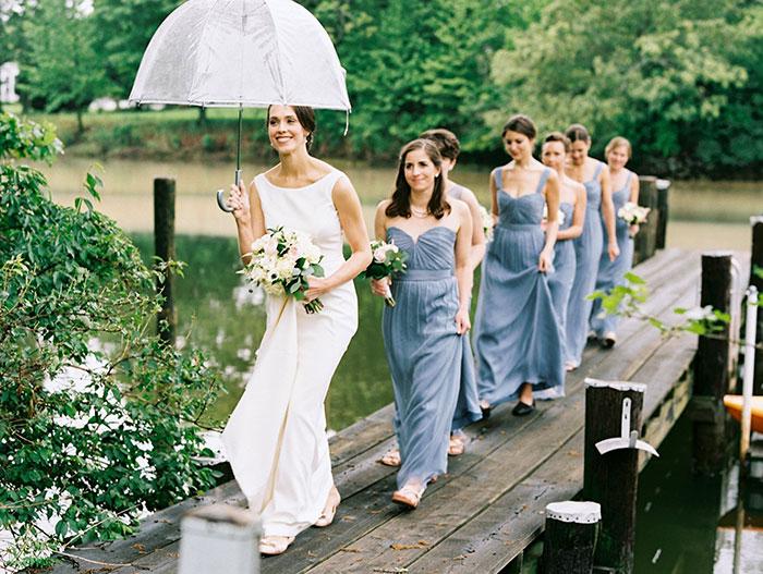 chesapeake-bay-maritime-coastal-wedding-dusty-blue-inspiration-wedding23