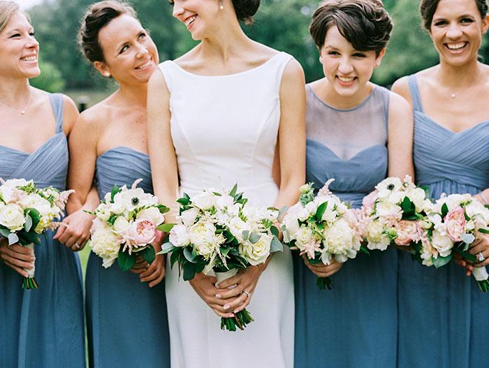 chesapeake-bay-maritime-coastal-wedding-dusty-blue-inspiration-wedding25