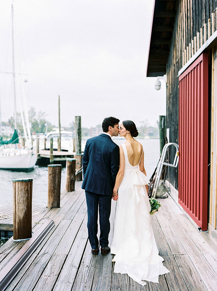 chesapeake-bay-maritime-coastal-wedding-dusty-blue-inspiration-wedding37