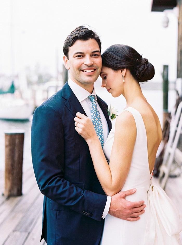 chesapeake-bay-maritime-coastal-wedding-dusty-blue-inspiration-wedding41