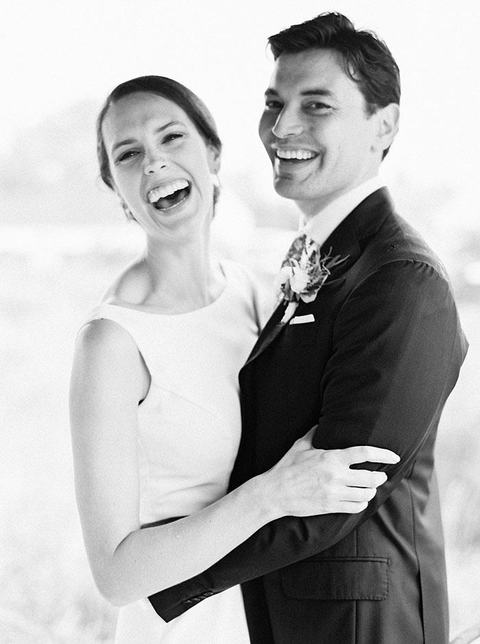 chesapeake-bay-maritime-coastal-wedding-dusty-blue-inspiration-wedding45