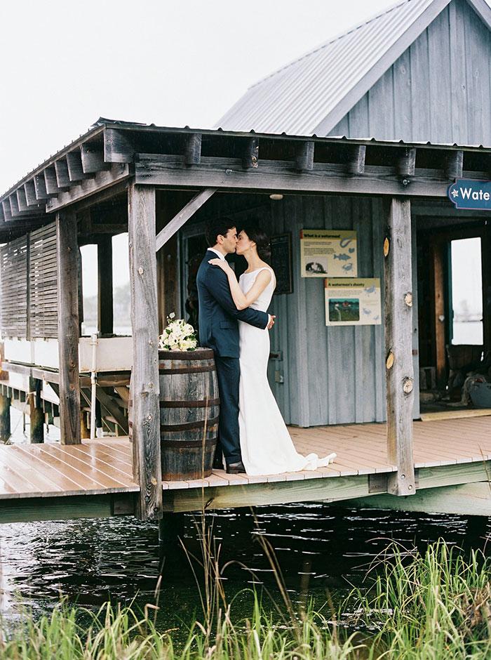 chesapeake-bay-maritime-coastal-wedding-dusty-blue-inspiration-wedding47