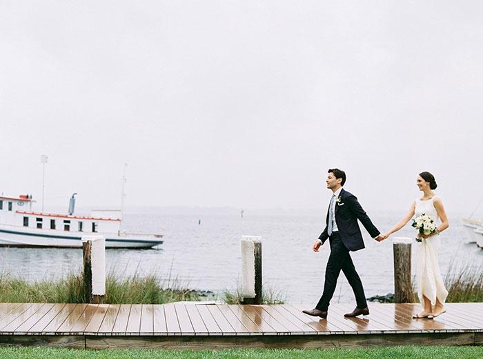 chesapeake-bay-maritime-coastal-wedding-dusty-blue-inspiration-wedding50