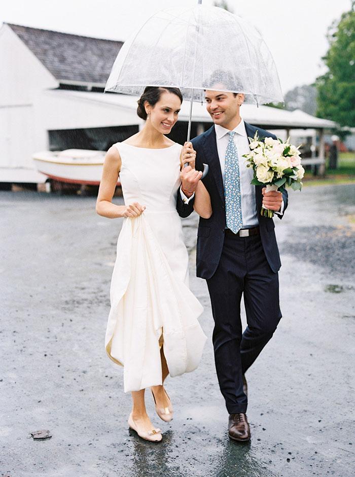 chesapeake-bay-maritime-coastal-wedding-dusty-blue-inspiration-wedding52
