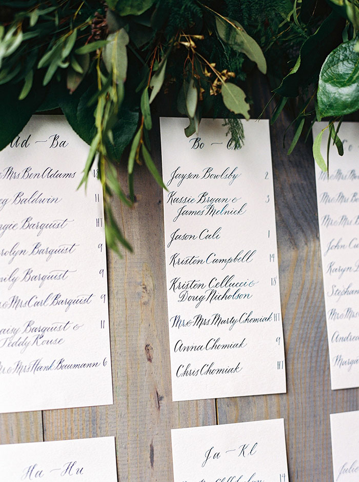 chesapeake-bay-maritime-coastal-wedding-dusty-blue-inspiration-wedding54
