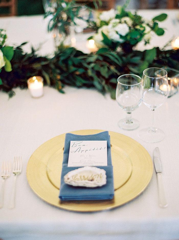 chesapeake-bay-maritime-coastal-wedding-dusty-blue-inspiration-wedding56