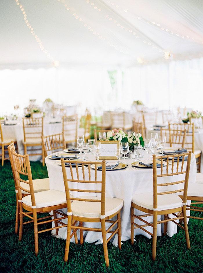 chesapeake-bay-maritime-coastal-wedding-dusty-blue-inspiration-wedding58