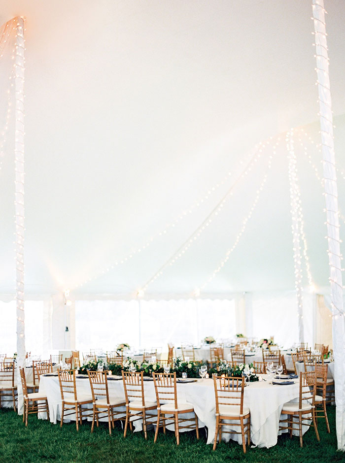 chesapeake-bay-maritime-coastal-wedding-dusty-blue-inspiration-wedding60