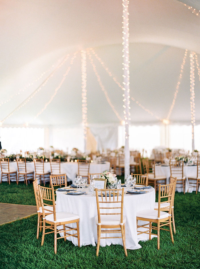 chesapeake-bay-maritime-coastal-wedding-dusty-blue-inspiration-wedding61