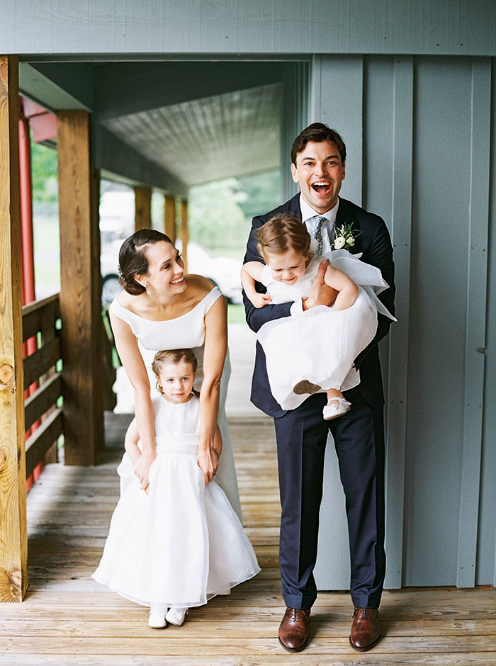 chesapeake-bay-maritime-coastal-wedding-dusty-blue-inspiration-wedding62