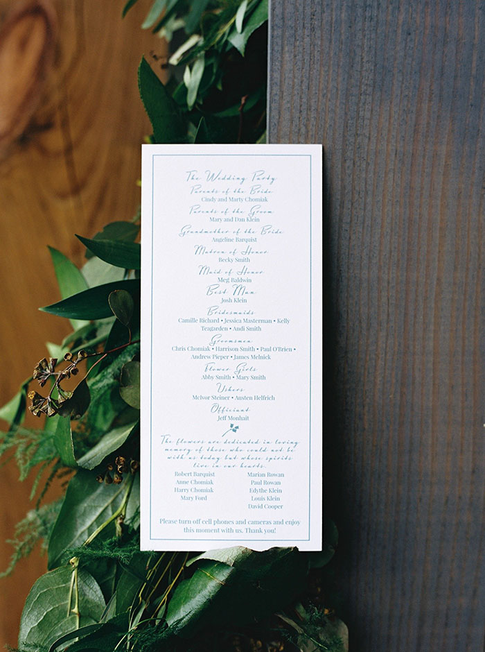chesapeake-bay-maritime-coastal-wedding-dusty-blue-inspiration-wedding63