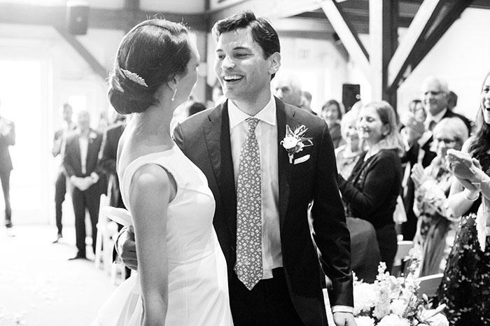 chesapeake-bay-maritime-coastal-wedding-dusty-blue-inspiration-wedding68