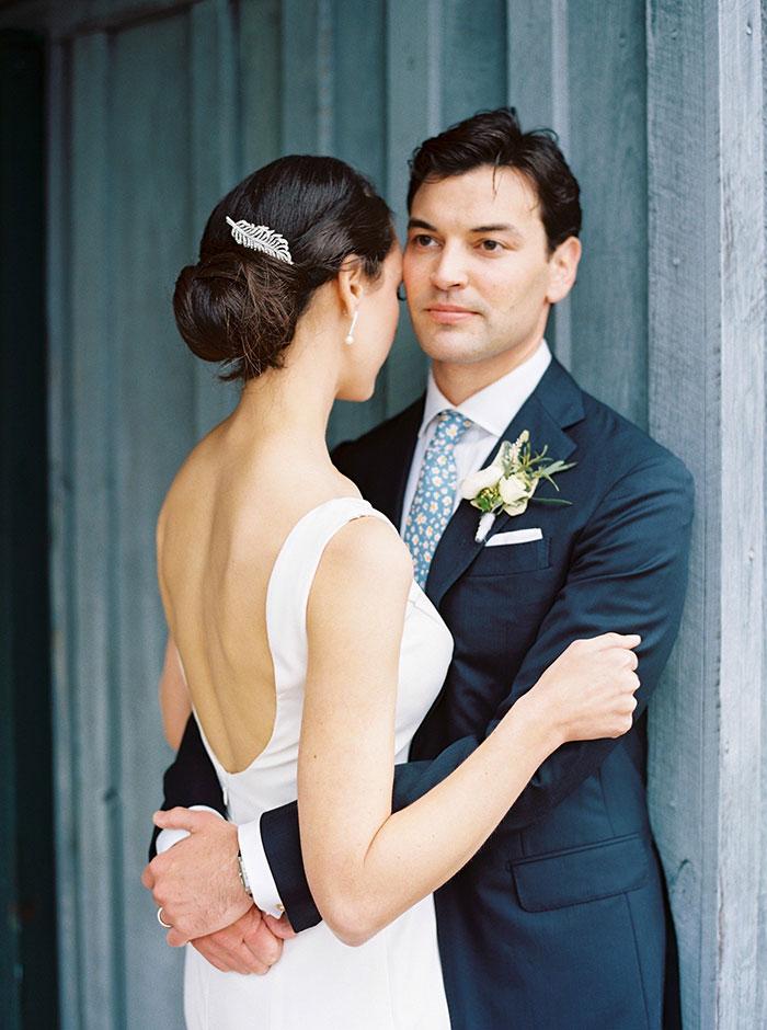 chesapeake-bay-maritime-coastal-wedding-dusty-blue-inspiration-wedding71