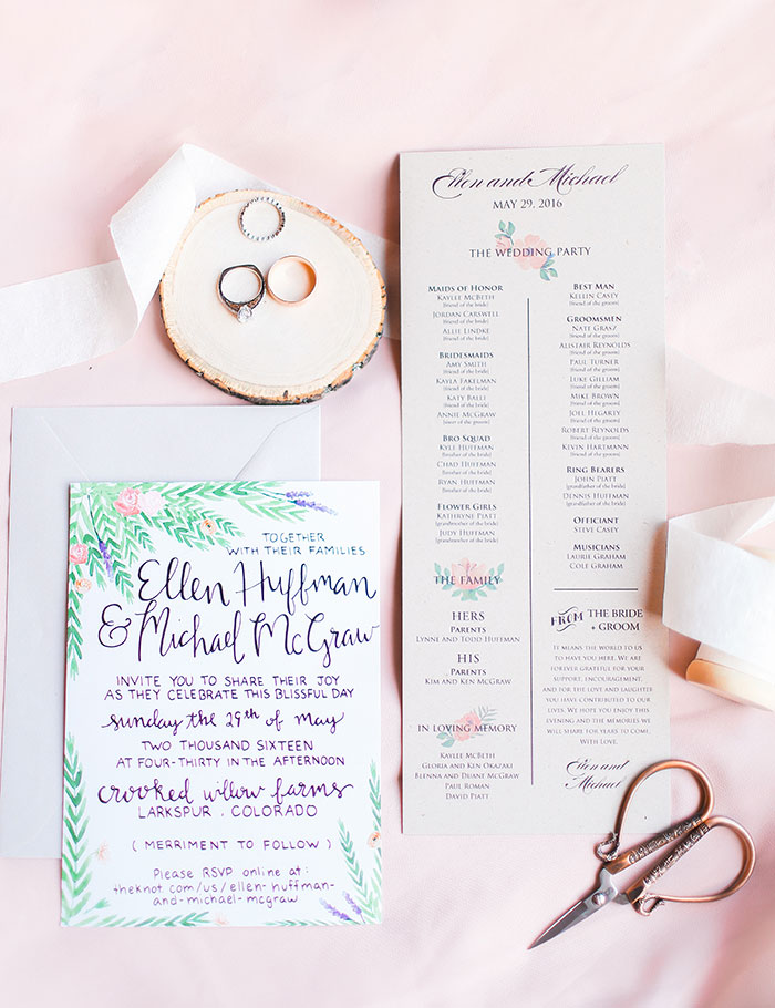crooked-willow-farms-red-barn-colorado-pink-wedding-inspiration02