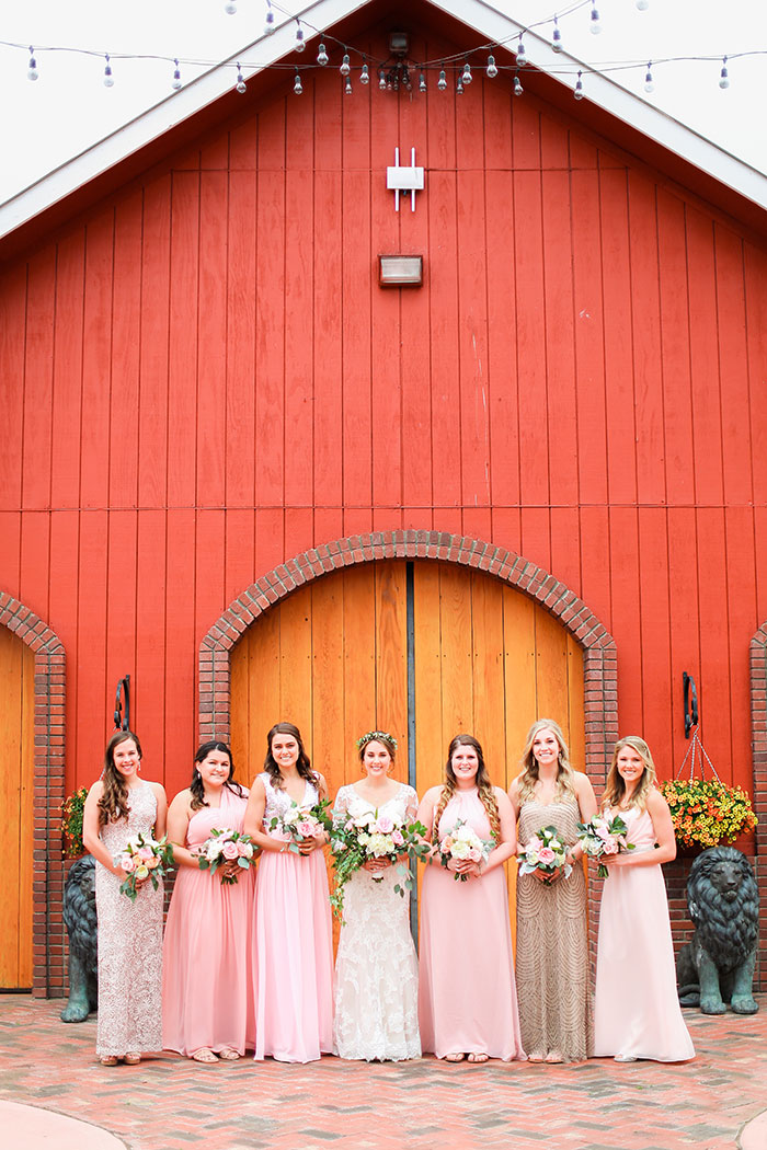 crooked-willow-farms-red-barn-colorado-pink-wedding-inspiration07