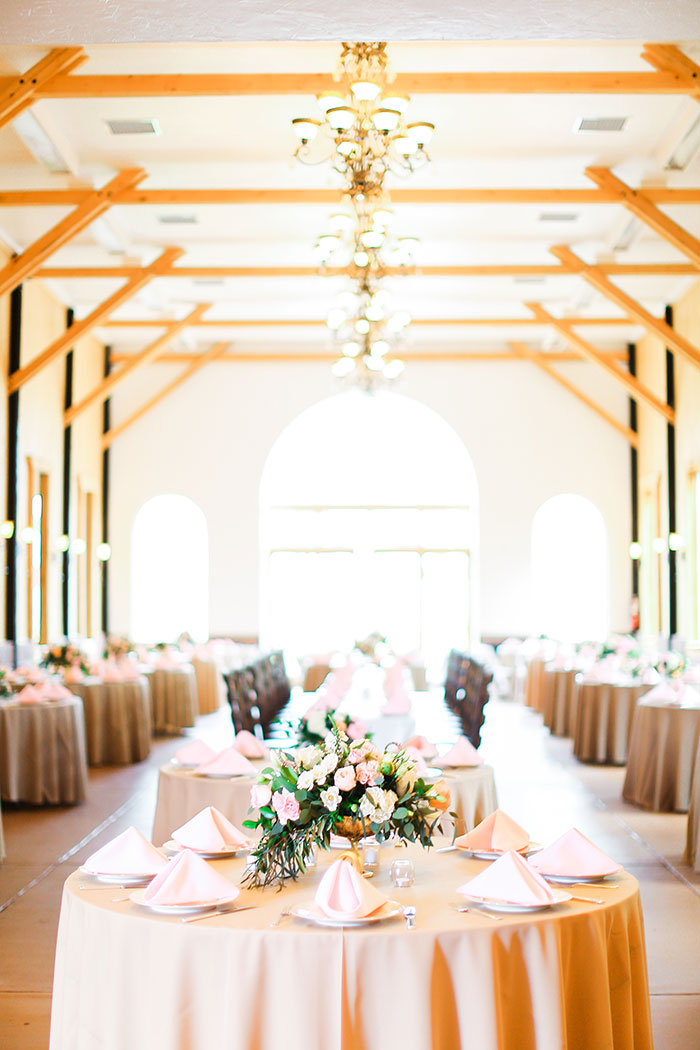 crooked-willow-farms-red-barn-colorado-pink-wedding-inspiration18