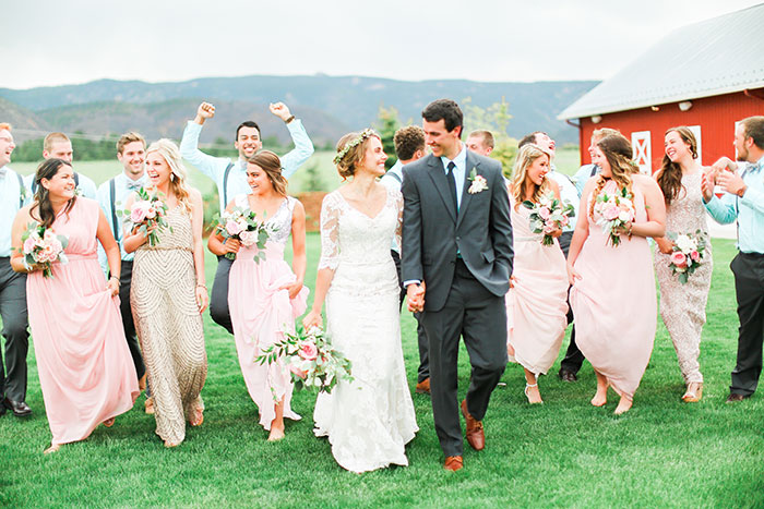 crooked-willow-farms-red-barn-colorado-pink-wedding-inspiration23
