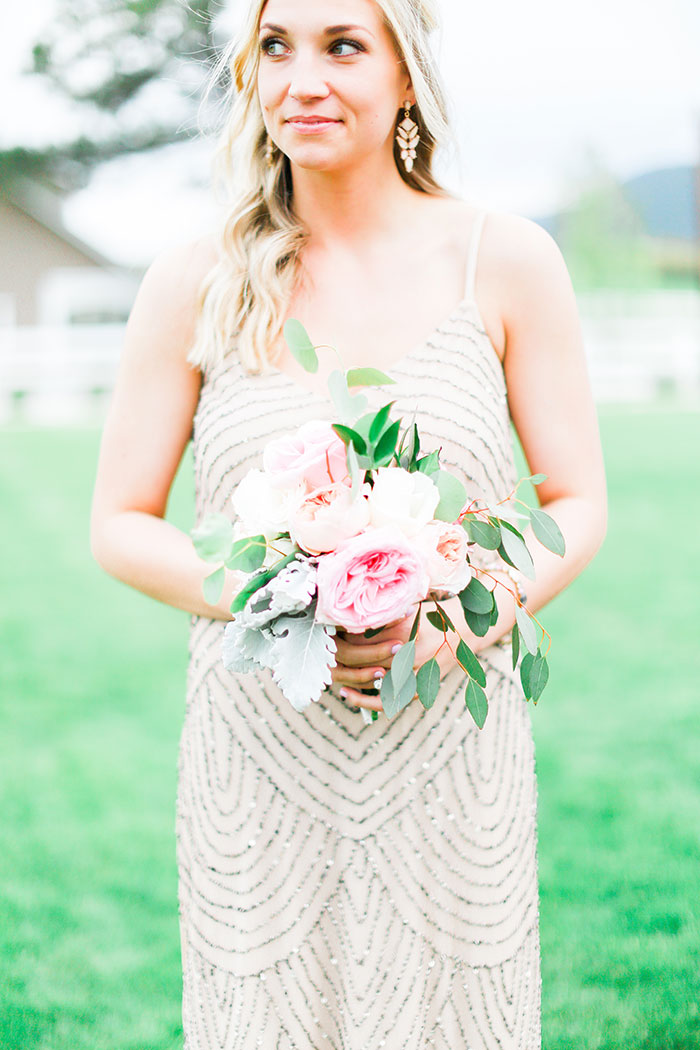 crooked-willow-farms-red-barn-colorado-pink-wedding-inspiration26