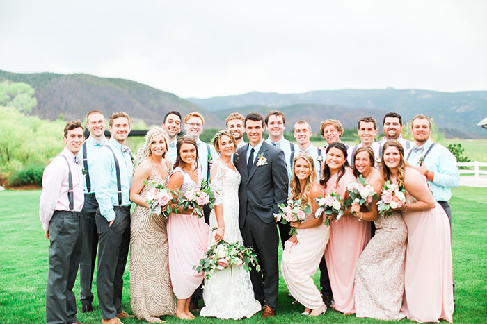crooked-willow-farms-red-barn-colorado-pink-wedding-inspiration27