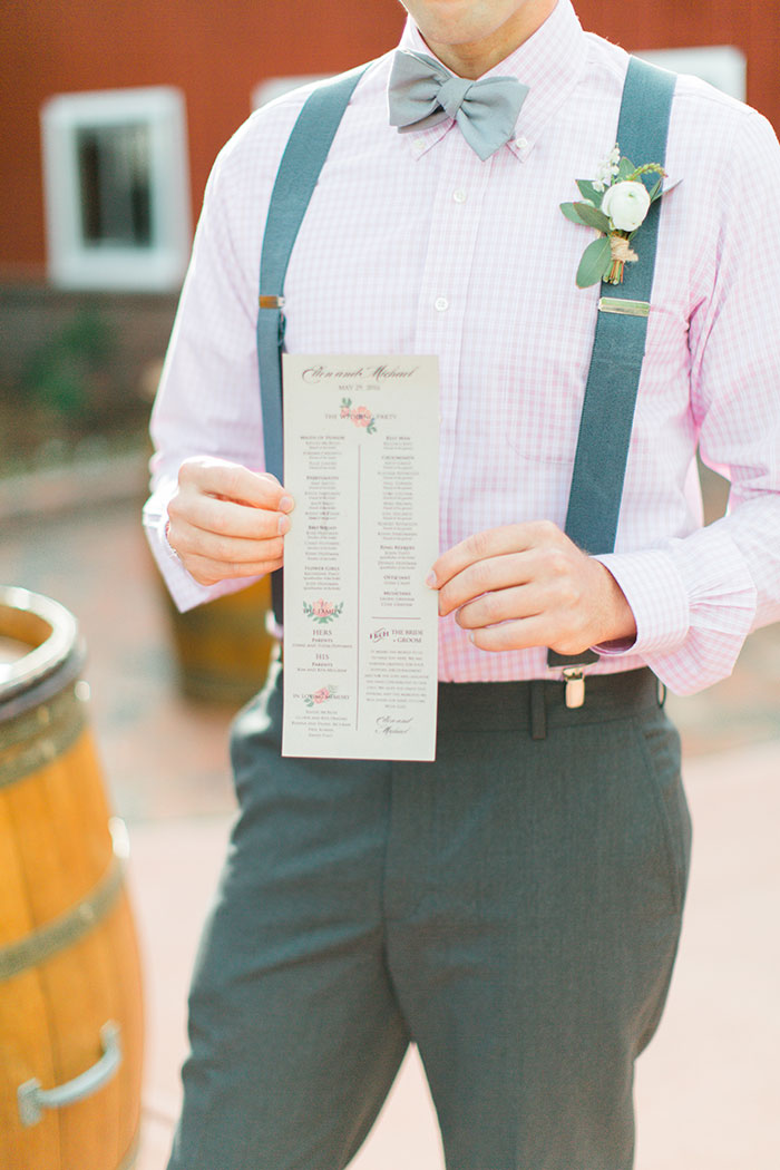 crooked-willow-farms-red-barn-colorado-pink-wedding-inspiration38