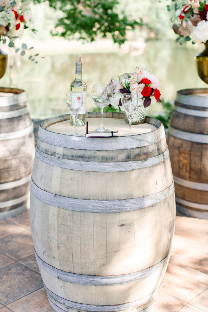 Ironstone-Vineyards-red-pink-rustic-wedding-inspiration26