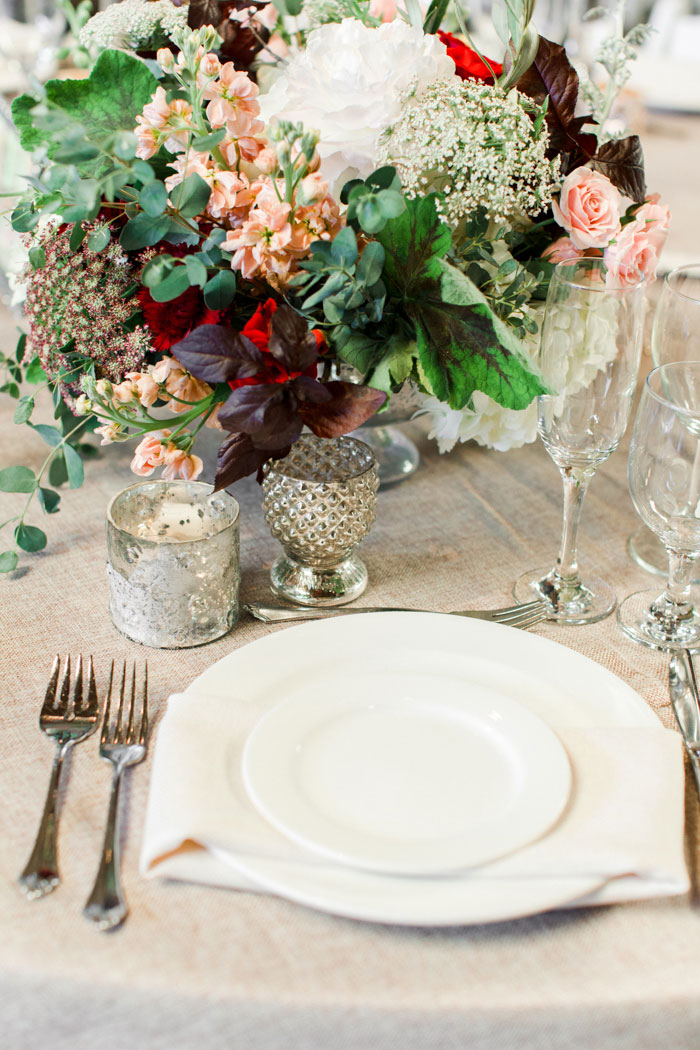 Ironstone-Vineyards-red-pink-rustic-wedding-inspiration41