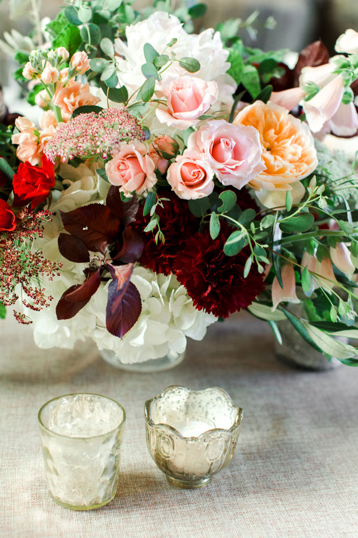 Ironstone-Vineyards-red-pink-rustic-wedding-inspiration44
