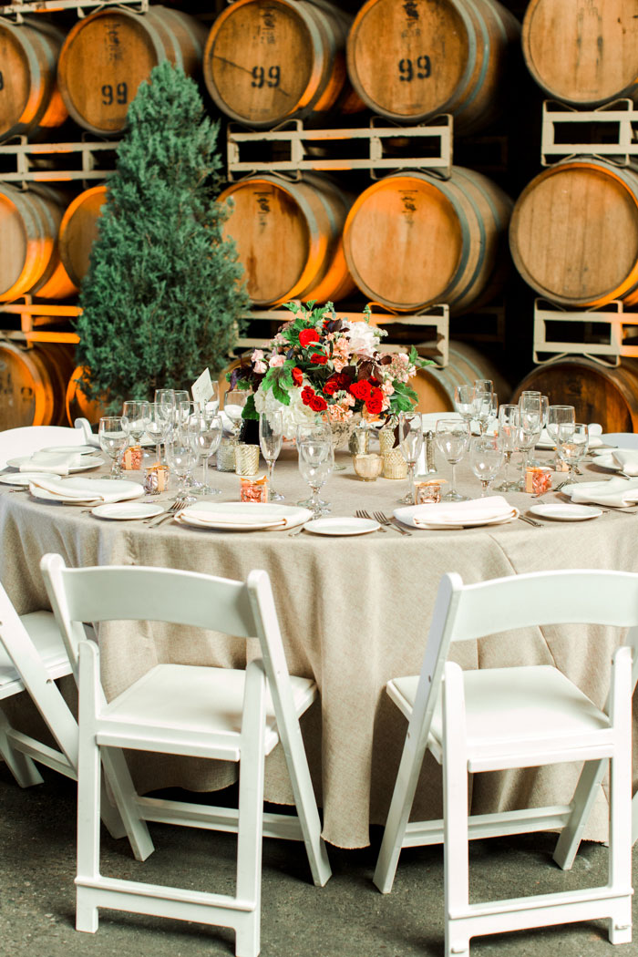 Ironstone-Vineyards-red-pink-rustic-wedding-inspiration46