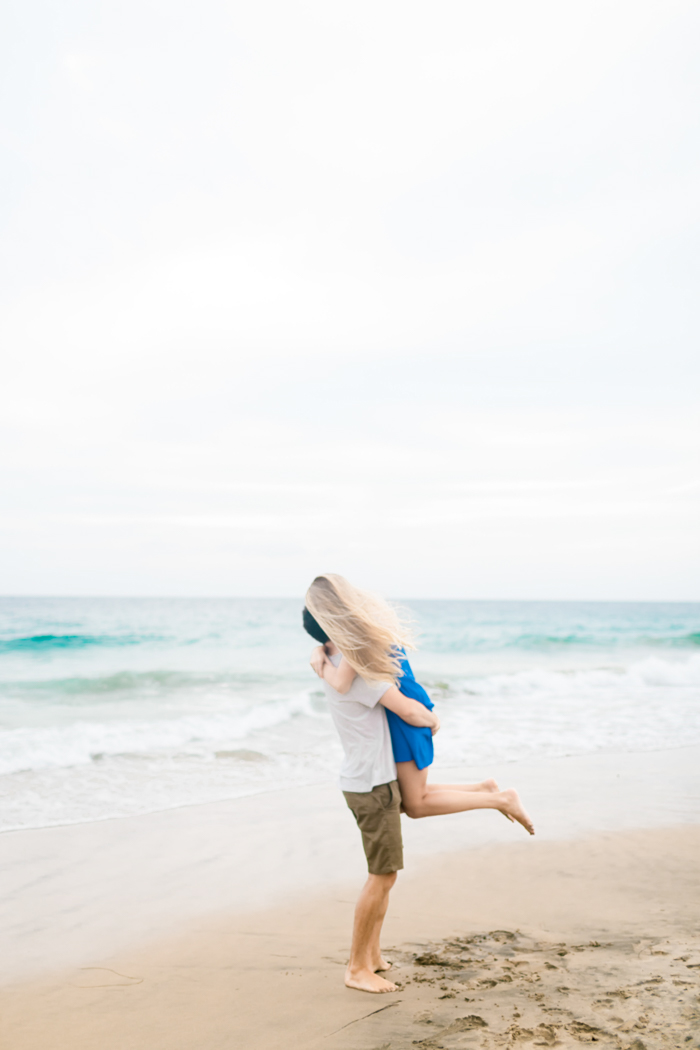 La-Jolla-Surf-Engagement-Session21