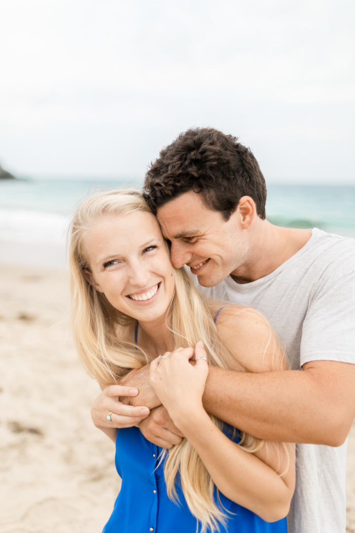 La-Jolla-Surf-Engagement-Session22