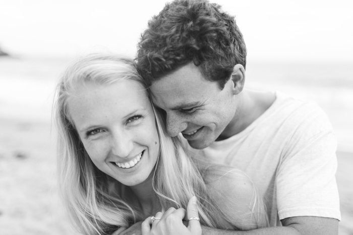 La-Jolla-Surf-Engagement-Session24