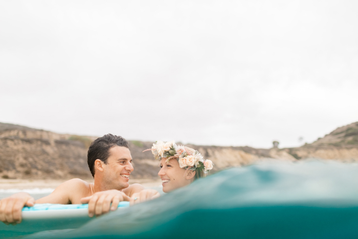 La-Jolla-Surf-Engagement-Session29