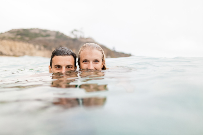 La-Jolla-Surf-Engagement-Session36