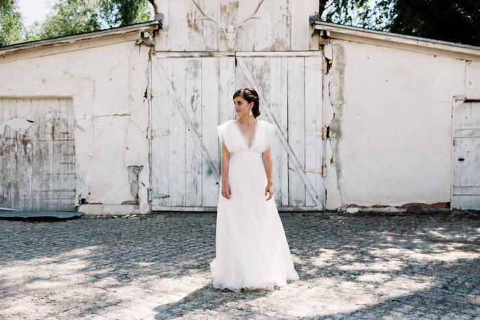 los-poblanos-historic-inn-albuquerque-spanish-ranch-wedding-inspiration-00