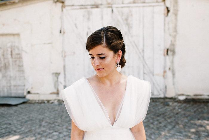 los-poblanos-historic-inn-albuquerque-spanish-ranch-wedding-inspiration-01