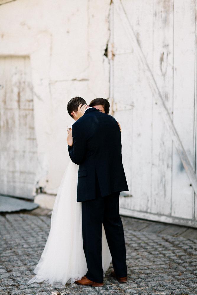 los-poblanos-historic-inn-albuquerque-spanish-ranch-wedding-inspiration-02