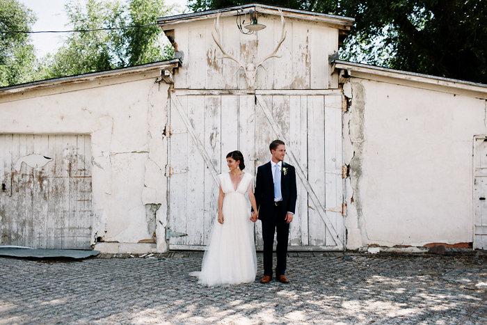 los-poblanos-historic-inn-albuquerque-spanish-ranch-wedding-inspiration-07